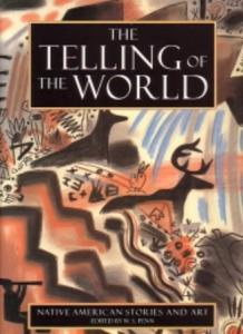 File:The Telling of the World.jpg