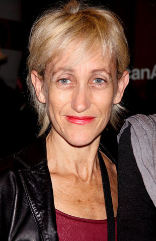 File:Constance Shulman.png