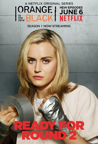 File:Piper-Chapman.jpg
