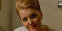 Margaret Healy