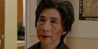Mrs. Hu