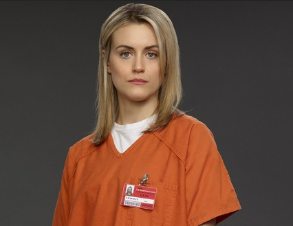 File:PiperC.png