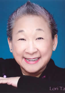 File:Lori Tan Chinn.png