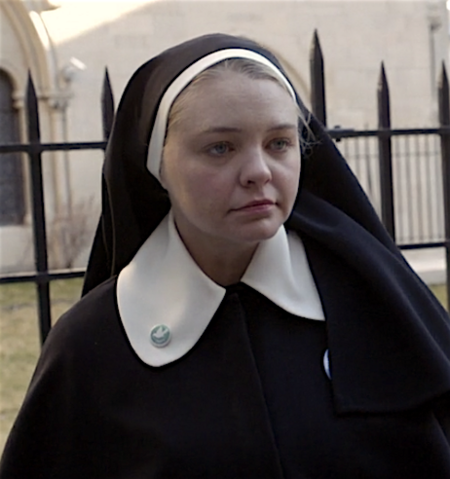 File:Sister Sheila.png