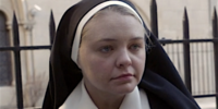 Sister Sheila