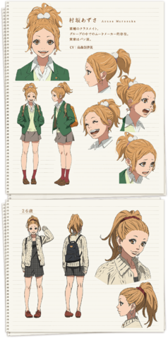 File:Azusa character design.png