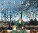 Orange: Mirai
