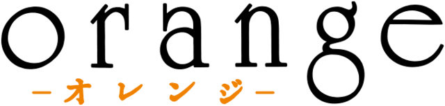 File:OrangeLogo.png