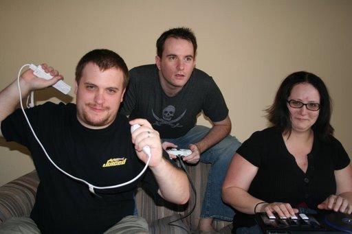 File:Iheartvideogames.jpg