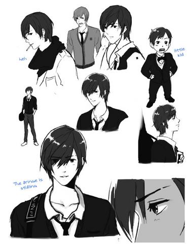 File:Concept art jae min.png