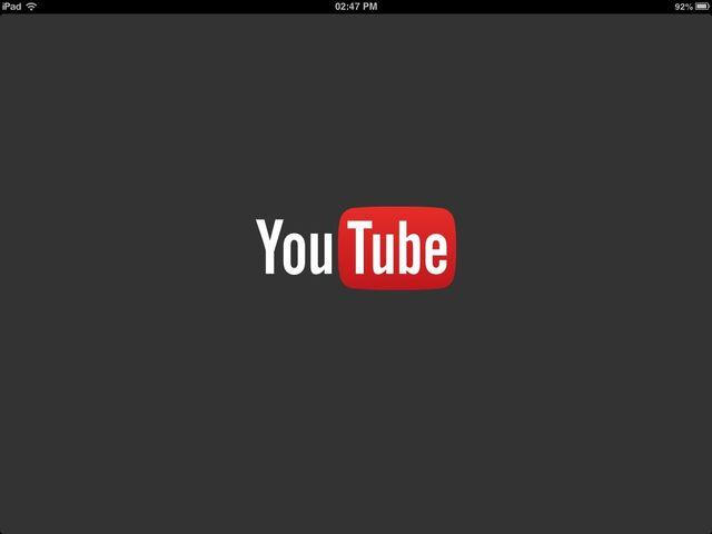 File:YouTube .jpg