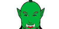 Sarek Bloodhorn