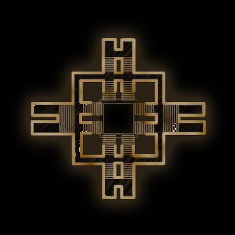 File:Minimap Finale 01.png