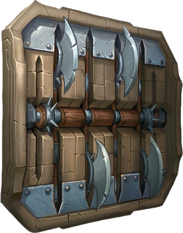 File:Trap Blade Wall.png