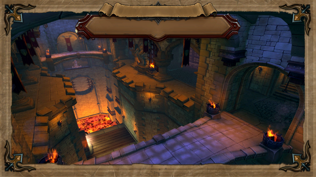 File:DLC021 GreatGorge.png