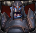 Heavy Orc Warrior.png