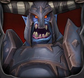 File:Heavy Orc Warrior.png