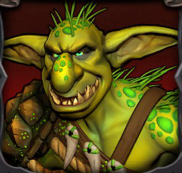 File:Swamp Troll.png