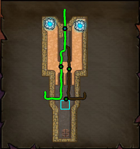 File:Tunnels Map.png