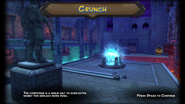 File:Crunch.jpg