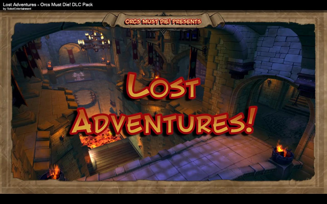 File:Lost Adventures Preview.png