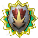 File:Badge-4489-6.png