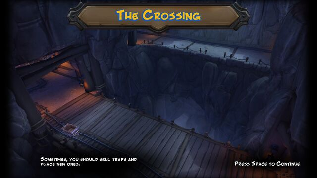 File:The Crossing.jpg