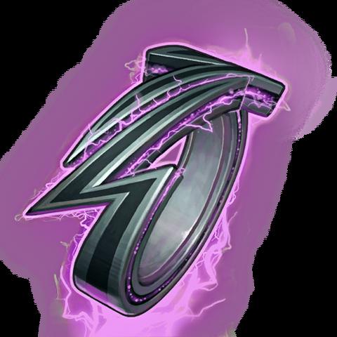 File:Lightning Ring.png