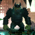 Armored-Ogre.png