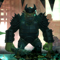 Armored-Ogre