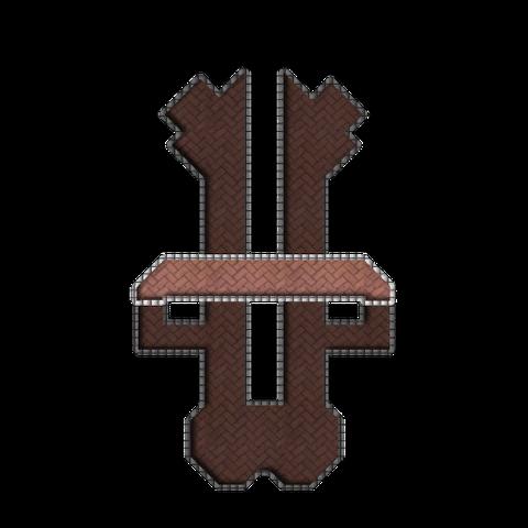 File:Minimap Crossfire 02.png