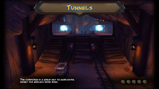 File:Tunnels.jpg