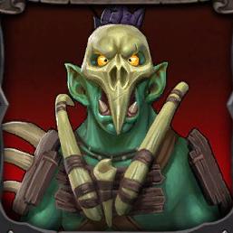 File:Medium Orc Warrior.png