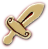 Weapon Icon.png