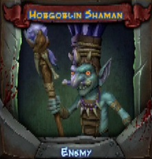File:Hobgoblin-Shaman.jpg