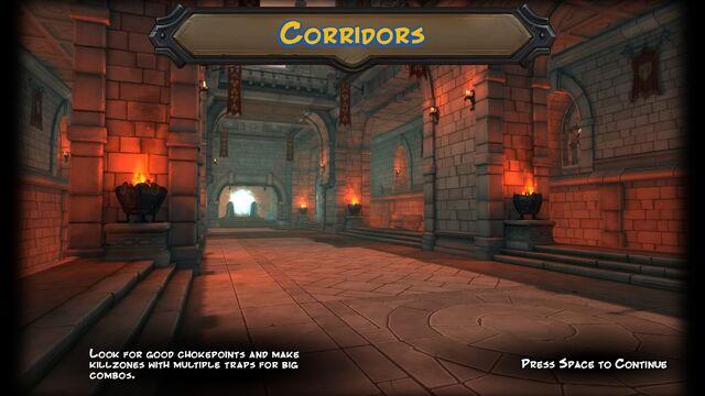File:Corridors.jpg