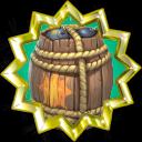 File:Badge-4504-7.png