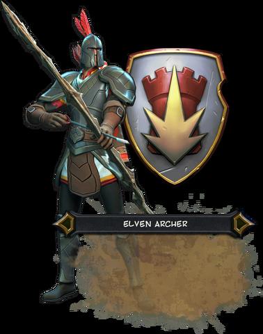 File:Elf Archer Render.png