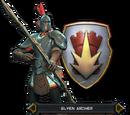 Archer Guardian