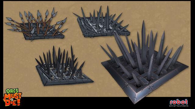 File:Concept FloorSpikes.jpg
