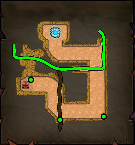 File:The Edge Map.png