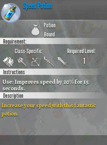 File:Speed Potion.png