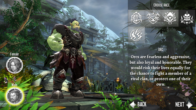 File:Orc male.png