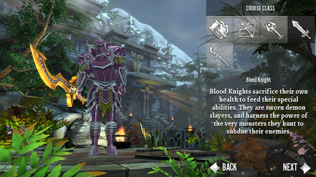 File:Blood Knight male.png