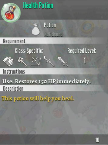 File:Health Potion.png