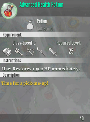 File:Advanced Health Potion.png