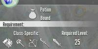 Advanced Attribute Elixir