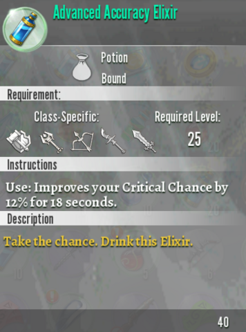 File:Advaced Accuracy Elixir.png