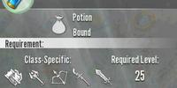 Advanced Accuracy Elixir