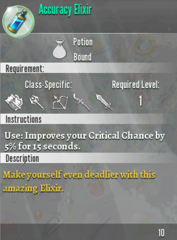 File:Accuracy Elixir.png